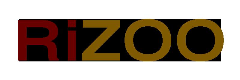 RiZoo